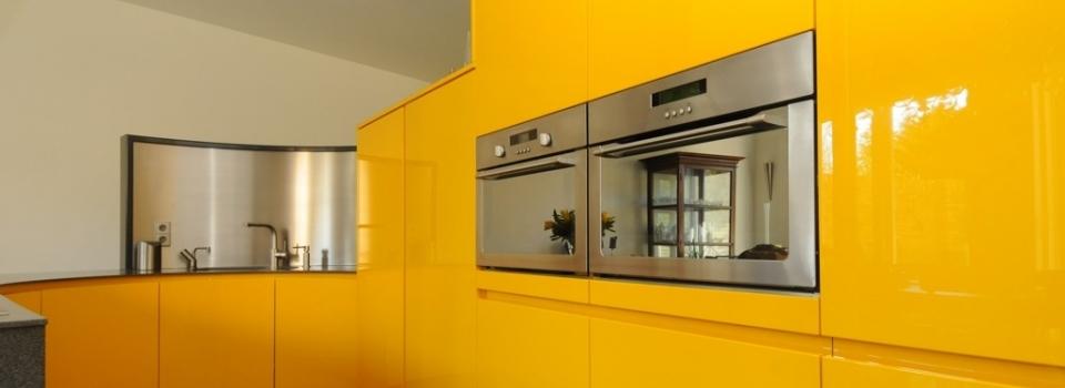 Boretti Keuken Dealers : Kookhuis in BEVERWIJK Startpagina voor keuken idee?n UW-keuken.nl