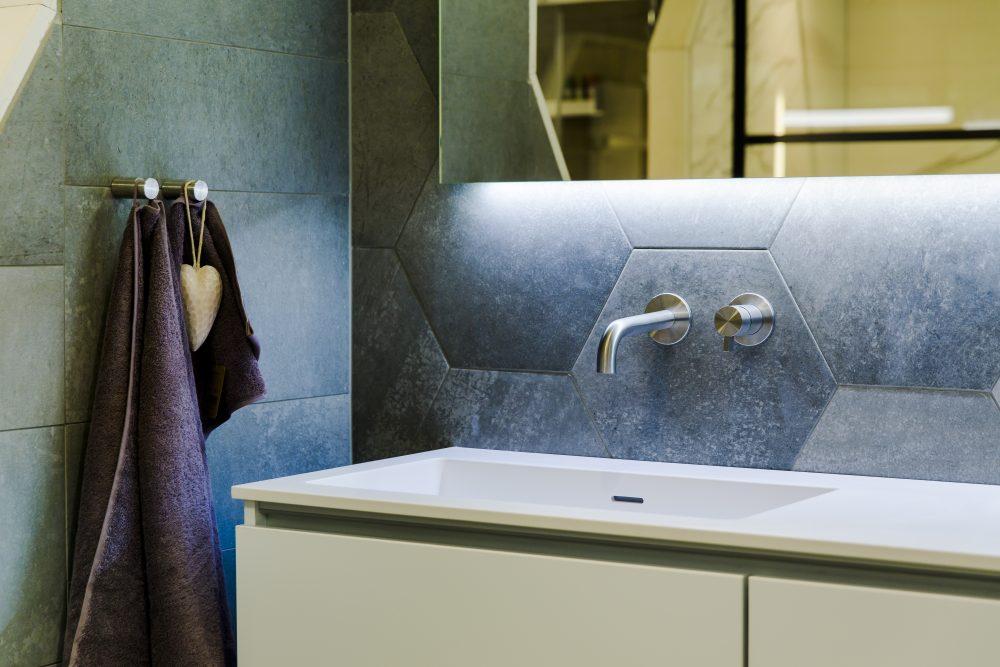 Laurens Badkamers in NIJVERDAL Startpagina voor badkamer ideeën   UW ...