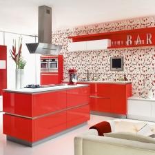 Verhaegen Keukens B V In Kessel Lb Uw Keuken Nl