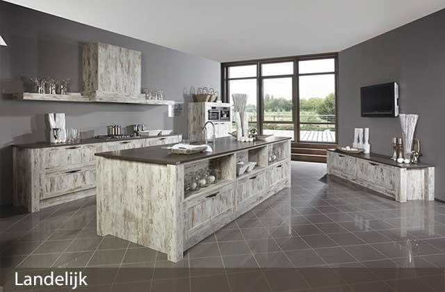 Riverdale Keuken Dealers : Keuken Centrum in Rijswijk Startpagina voor keuken idee?n UW-keuken
