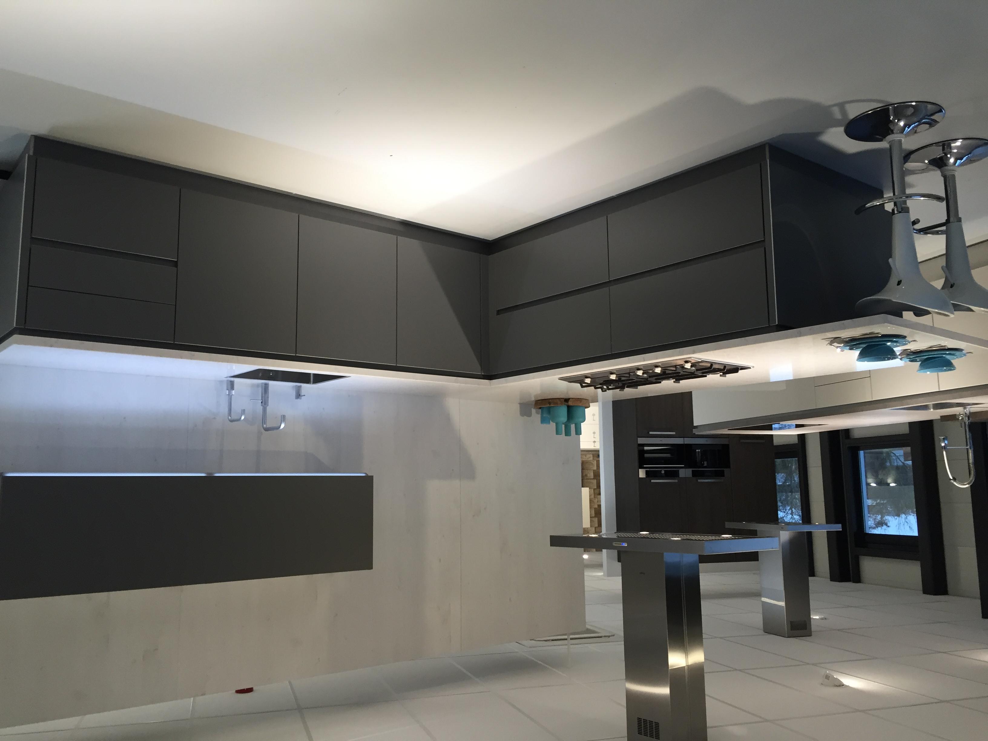 Boretti Keuken Dealers : Kookwereld Goes in GOES Startpagina voor keuken idee?n UW-keuken.nl