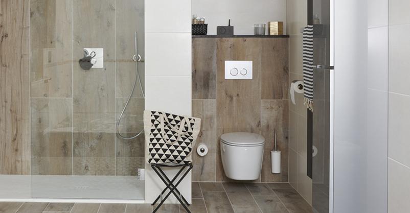Tempert tegels en badkamers in nijverdal startpagina voor badkamer idee n uw - Tegels voor wc foto ...