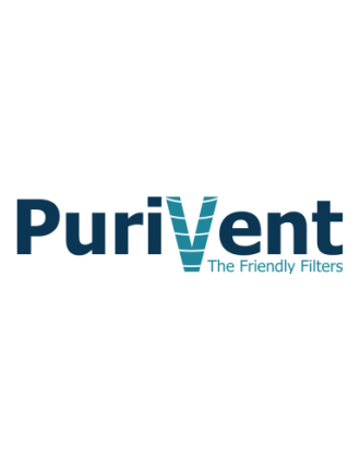 Logo PuriVent