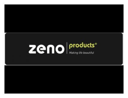 Logo Zeno Products