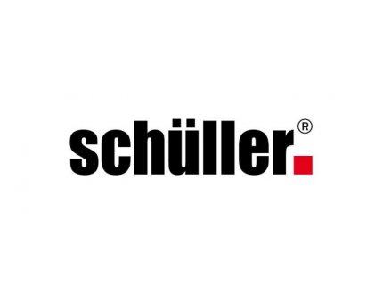 Logo Schüller