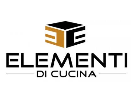 Logo Elementi di Cucina