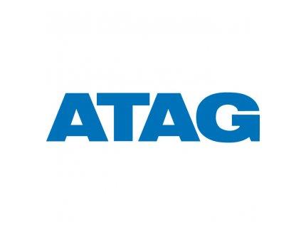 Logo ATAG Verwarming