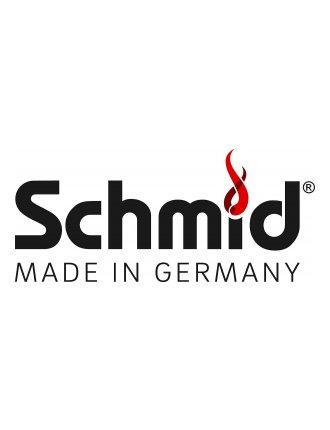 Logo Camina & Schmid | Multysyst
