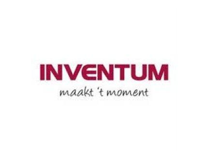 Logo Inventum