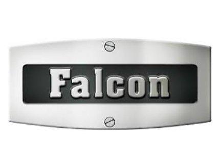 Logo Falcon fornuizen