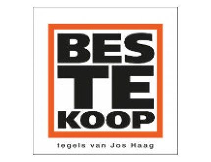 Logo Beste Koop Tegels