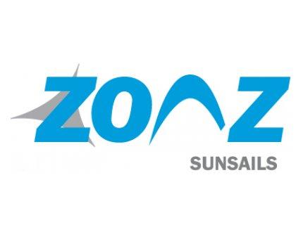Logo ZonZ