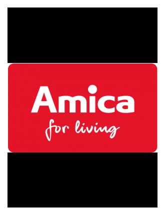 Logo Amica