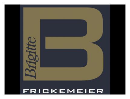 Logo Brigitte keukens