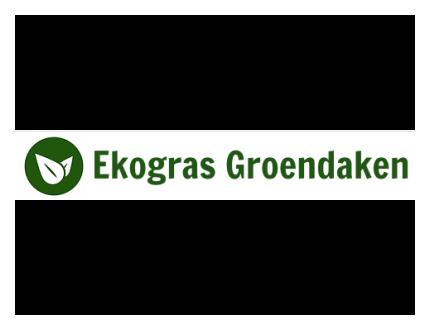 Logo Ekogras