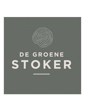 Logo De Groene Stoker