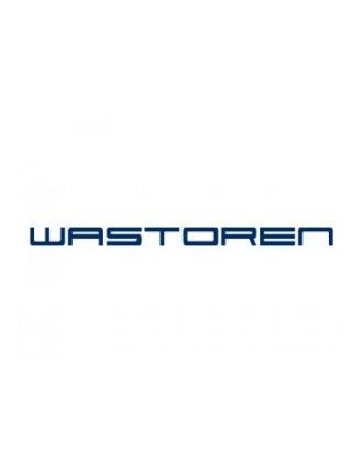 Logo Wastoren
