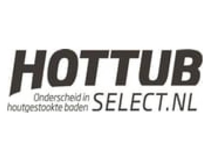 Logo Hottub Select