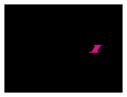 Logo Cerdic Company