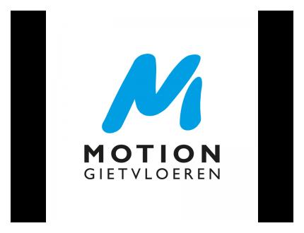 Logo Motionvloer