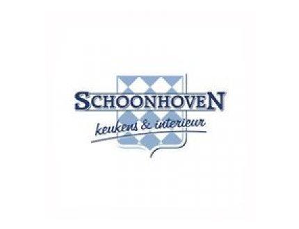 Logo Schoonhoven Keukens