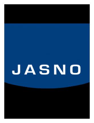 Logo Jasno Shutters