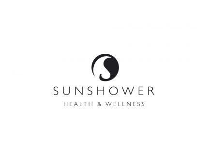 Logo Sunshower