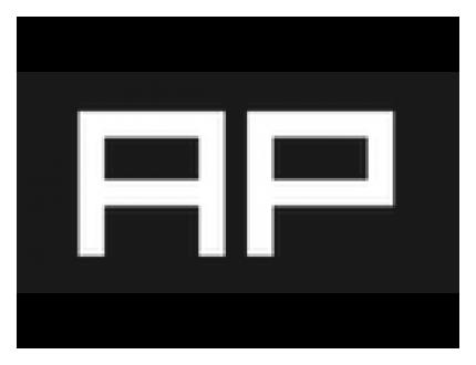 Logo AluminiumPergola