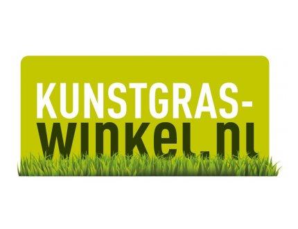 Logo Kunstgras-winkel.nl