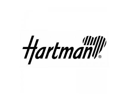 Logo Hartman