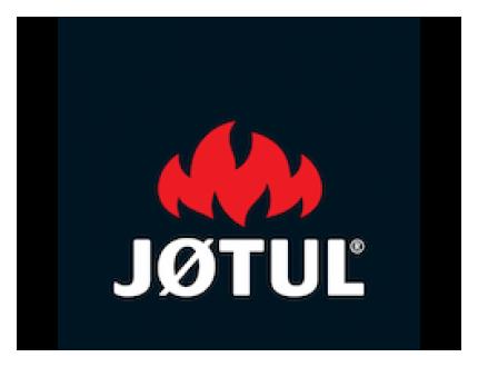 Logo Jøtul