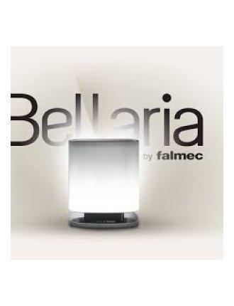 Logo Bellaria by Falmec
