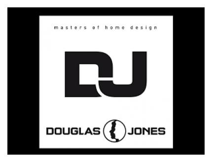 Logo Douglas & Jones