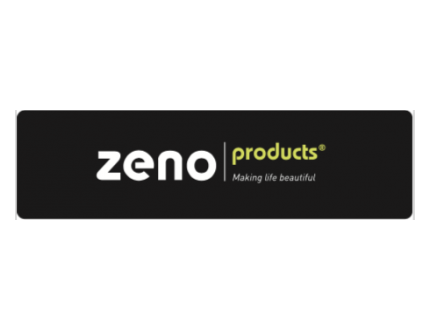 Logo Zeno Products