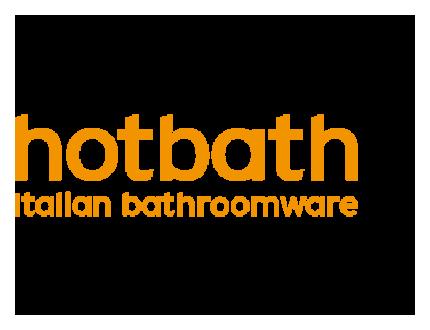 Logo Hotbath