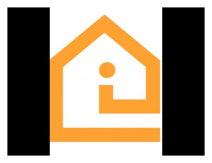 Logo Isolatiefolie