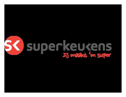 Logo Superkeukens