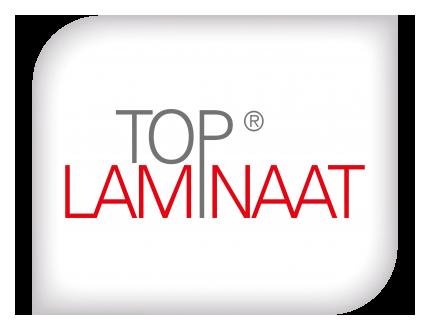 Logo TopLaminaat