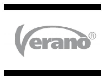 Logo Verano®