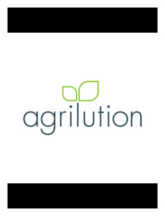 Logo Agrilution