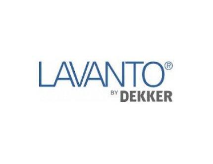 Logo Lavanto spoelbakken