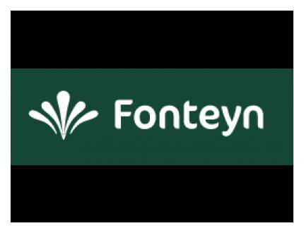 Logo Fonteyn