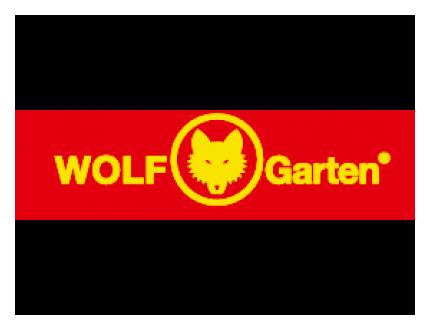Logo WOLF-Garten