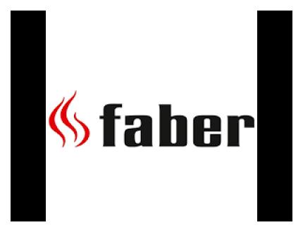 Logo Faber