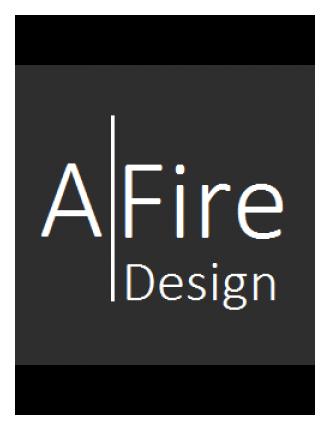 Logo AFIRE