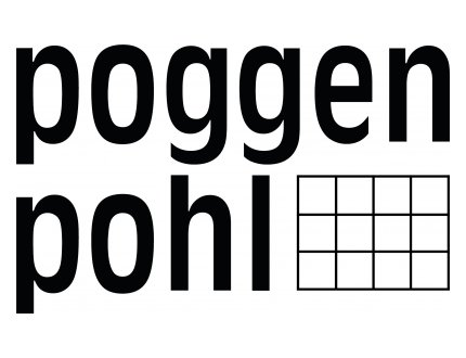 Logo Poggenpohl