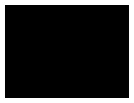 Logo Stoves