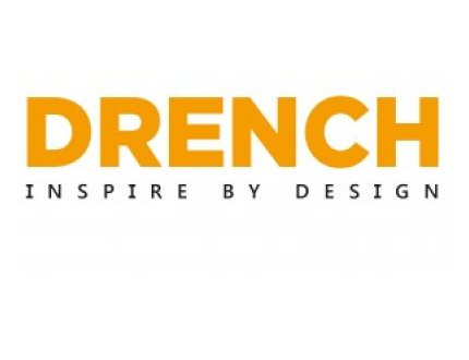 Logo Drench via Jonker Sanitair