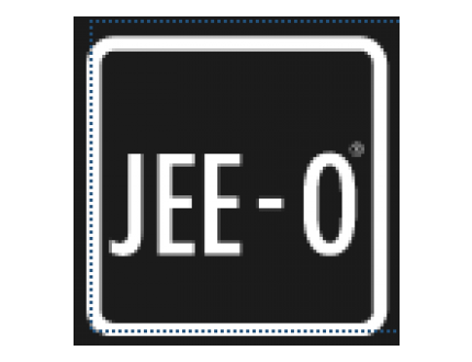 Logo JEE-O