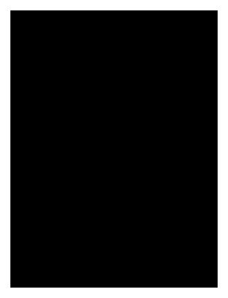 Logo Steel buitenkeukens